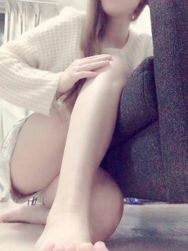 宇喜多 しほ|姫路メンズエステスパ シークレットで評判の女の子
