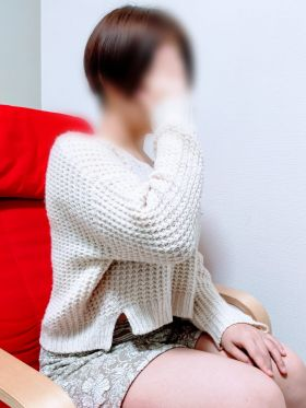 寺本 みほ|姫路風俗で今すぐ遊べる女の子