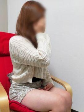 安永 りん|姫路メンズエステSPA シークレットで評判の女の子
