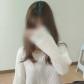 姫路メンズエステスパ シークレットの速報写真