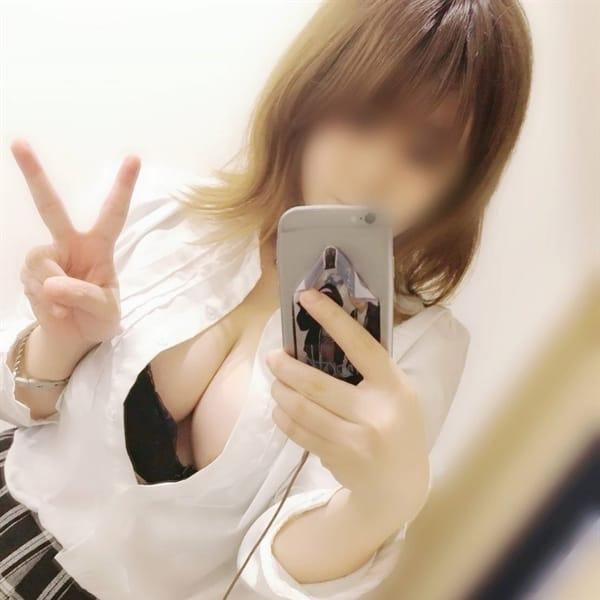 るな【19歳ピチピチ娘♪】 | 栃木宇都宮ちゃんこ(宇都宮)