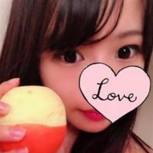 極上パイパン・あゆむ | ルピナス - 蒲田風俗