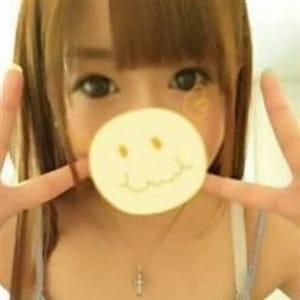 Hカップ美少女★あゆ