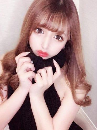体験小悪魔系まりあ(キス&キス)のプロフ写真1枚目