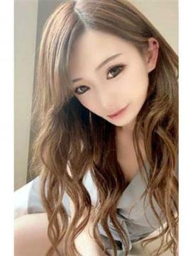 あかり☆プレミア美女 キス&キスで評判の女の子