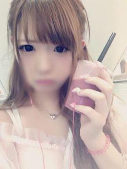 ロリ天使♡うみ | ドしろーと専門エッチなレンタル彼女 - 立川風俗