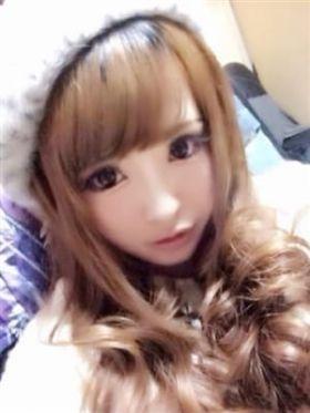 看板娘・ねね|神奈川県風俗で今すぐ遊べる女の子