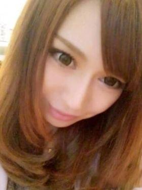 S女・れま|神奈川県風俗で今すぐ遊べる女の子