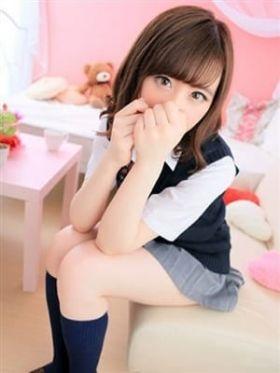 ドS天使☆あん 神奈川県風俗で今すぐ遊べる女の子