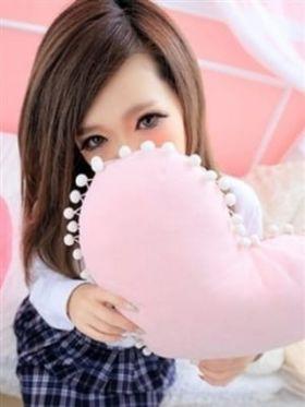 姉・らら|神奈川県風俗で今すぐ遊べる女の子