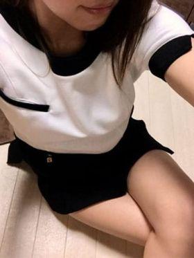 かりん|日本橋・千日前風俗で今すぐ遊べる女の子