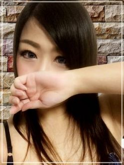 みき|新横浜バージンラブでおすすめの女の子