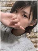 かんな 新横浜バージンラブでおすすめの女の子