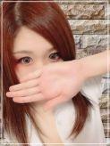 みずき|新横浜バージンラブでおすすめの女の子