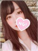 じゅり|新横浜バージンラブでおすすめの女の子