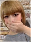 あおい 新横浜バージンラブでおすすめの女の子