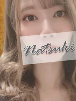 なつき | sister,sister,sister 新横浜 - 横浜風俗