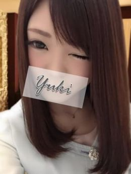 ゆき | sister,sister,sister 新横浜 - 横浜風俗