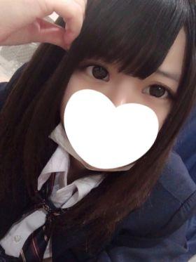 アスナ(あすな)ベーシック新人 広島県風俗で今すぐ遊べる女の子