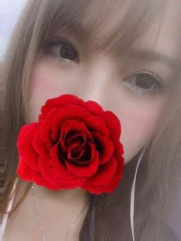 あずさ | お客様の支払金額のほとんどが女の子の収入になる「ギャラデリ?」新宿店 by 輝きプロデュース - 新宿・歌舞伎町風俗