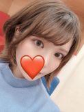 ミイナ|お客様の支払金額のほとんどが女の子の収入になる「ギャラデリ?」渋谷店 by 輝きプロデュースでおすすめの女の子