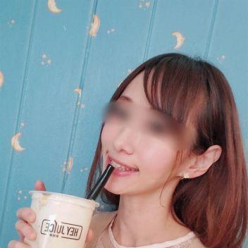 桜モモ | お客様の支払金額のほとんどが女の子の収入になる「ギャラデリ?」渋谷店 by 輝きプロデュース - 渋谷風俗
