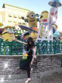 美咲杏奈|お客様の支払金額のほとんどが女の子の収入になる「ギャラデリ?」渋谷店 by 輝きプロデュースでおすすめの女の子