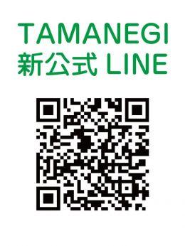 公式ライン | TAMANEGI(たまねぎ) - 谷九風俗