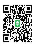 LINEアカウント変更|TAMANEGI 大阪店(タマネギ)でおすすめの女の子