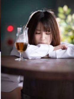 おんぷ|ETERNAL京丹後店でおすすめの女の子