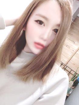 蘭 | ETERNAL福知山店 - 舞鶴・福知山風俗