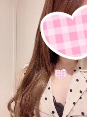 J U R I(20代)|札幌・すすきの風俗で今すぐ遊べる女の子