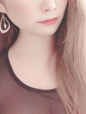 北宮 るみ|梅田風俗で今すぐ遊べる女の子