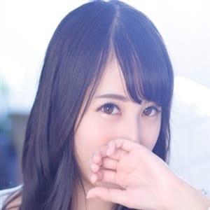「Sexxy Lovers ♡ご新規様限定♡」03/29(日) 15:24 | Sexxy Loversのお得なニュース