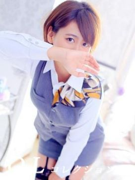 AKEMI(あけみ)|即尺即即パコパコOLコレクションで評判の女の子