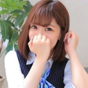 KOKO(ここ)【妹系ロリフェイス】