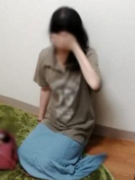かな|Sperior(スペリオール)で評判の女の子