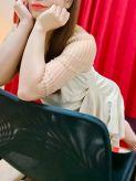 えみな|ミセスムーンR大阪店でおすすめの女の子