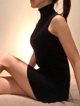優衣~ゆい~|ミセスムーンR神戸店で評判の女の子