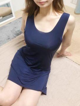 佐奈~さな~|ミセスムーンR神戸店で評判の女の子