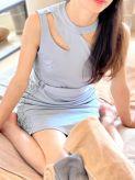 楓~かえで~|ミセスムーンR神戸店でおすすめの女の子