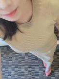 遥~はるか~|ミセスムーンR神戸店でおすすめの女の子