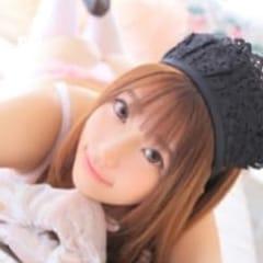 「☆★☆ご新規様限定イベント☆★☆」04/01(水) 20:16 | クラブヴィラのお得なニュース