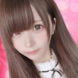 めるも【天然系美少女アイドル】 | クラブヴィラ(新宿・歌舞伎町)