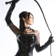 鏡華女王様 | 蜘蛛の巣 - 十三風俗