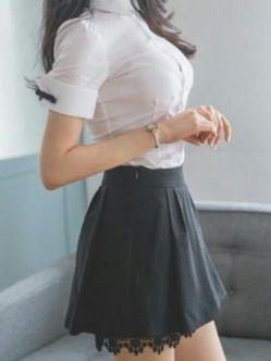 美玖|SPA Melty (スパ メルティ)でおすすめの女の子
