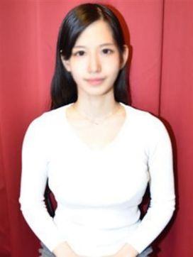 あさみ|デスパレートな人妻たち 立川店で評判の女の子