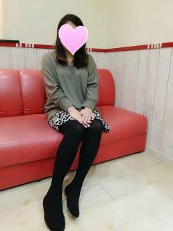 みよ:業初新人|高知激安専門店でおすすめの女の子