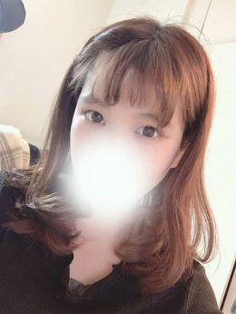 New ひな | mermaid~マーメイド~ - 藤沢・湘南風俗