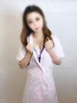 とわ★いわき産未経験★|アロマ Rabbitsでおすすめの女の子